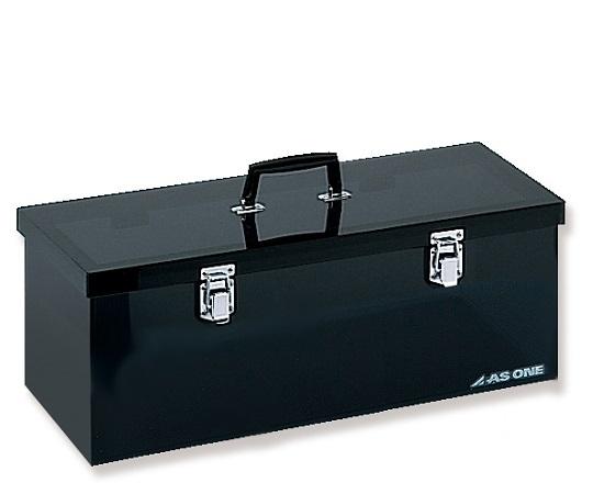 アズワン AS ONE キャリングボックス 3型 7-172-08 [A130528]