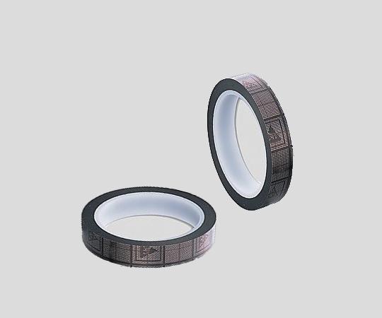 アズワン AS ONE AP ESDテープ ロゴ付 19mm 1-7169-52 [A210118]
