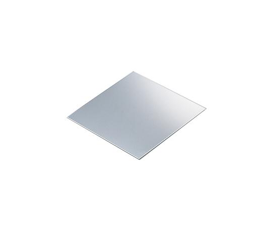 アズワン AS ONE ダミーガラス基板□200×0.7-10 3-4961-07 [A012022]