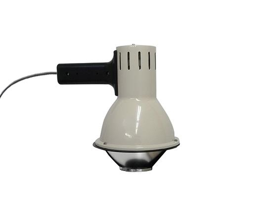 アズワン AS ONE 【代引不可】【直送】 UV硬化装置 HLR100T-2 1-7416-01 [A100611]
