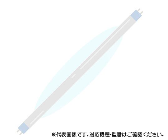 アズワン AS ONE 電池式UVランプ BLE-5T3625 1-1841-13 [A120209]