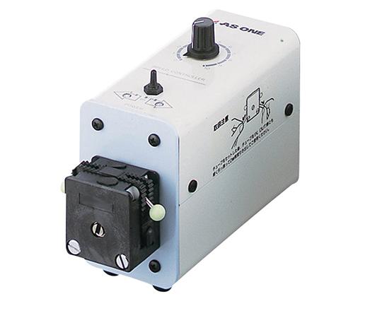 アズワン AS ONE カセットチューブポンプ SMP-21AS 1-9419-01 [A100506]