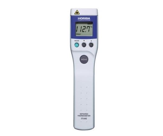 アズワン AS ONE AS 高精度放射温度計 ONE 1-5309-12 IT-545N 1-5309-12 [A100602], アヅマムラ:87ec713b --- sunward.msk.ru