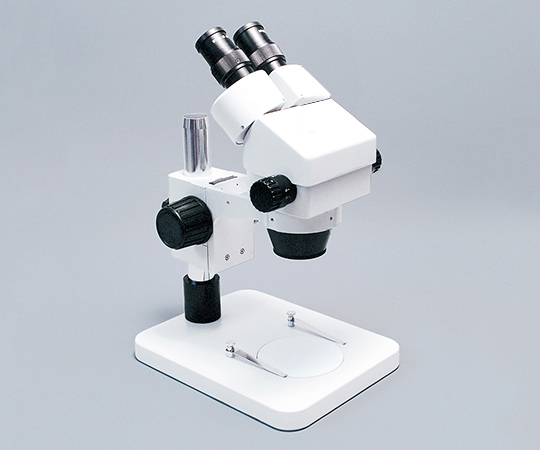 【★獲得最大P15倍!★限定期間注意!】アズワン AS ONE 【代引不可】【直送】 ズーム実体顕微鏡 SZM-B-NOM 2-1146-01 [A100609]