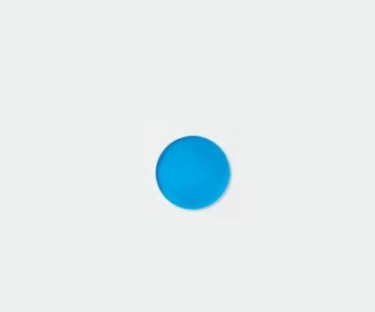 【◆◇マラソン!ポイント2倍!◇◆】アズワン AS ONE インサートフィルター青(258 302) 1-8799-16 [A100609]