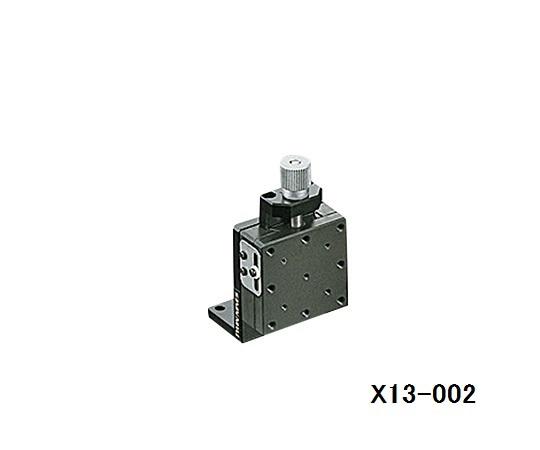 アズワン AS ONE ステージ X13-002 3-5128-13 [A100609]
