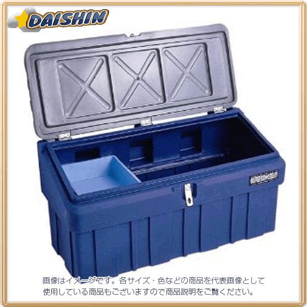 リングスター 【個人宅不可】 スーパーボックス グレート SG-1300 [A180104]