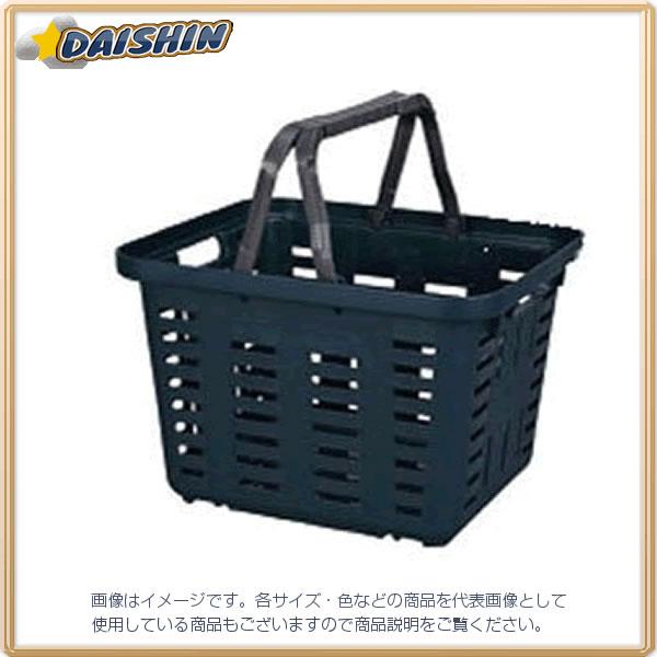 画像は代表画像です 日本最大級の品揃え ご購入時は商品説明等ご確認ください リングスター スーパー バスケット SB-370 A180108 メーカー再生品 グリーン ミドル