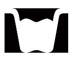 クニペックス KNIPEX 圧着ダイス (9743-200用) No.9749-19 [A020415]