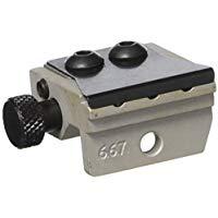 クニペックス KNIPEX ロケーター(9749-24用) No.9749-93 [A012501]