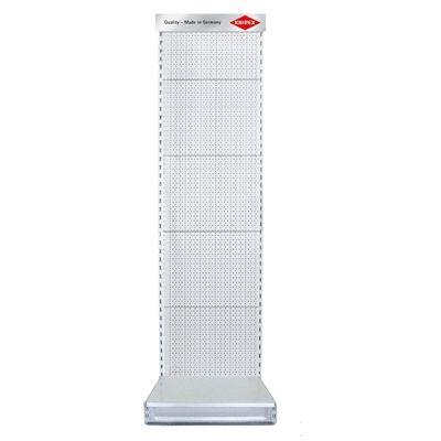 クニペックス KNIPEX 展示パネル(照明灯なし) No.00193066 [A012501]