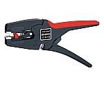クニペックス KNIPEX ワイヤーストリッパー No.1242-195 [A011215]