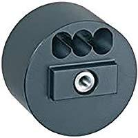 クニペックス KNIPEX ロケーター(9749-65用) No.9749-65-1 [A012501]