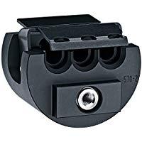 クニペックス KNIPEX ロケーター(9749-66用) No.9749-66-1 [A012501]