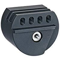 クニペックス KNIPEX ロケーター(9749-68用) No.9749-68-1 [A012501]