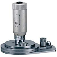 クニペックス KNIPEX ロケーター(9752-65シリーズ用) No.9759-65-2 [A012501]