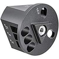 クニペックス KNIPEX ロケーター(9749-69-1/9749-69-2用) No.9749-69-11 [A012501]