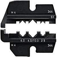 クニペックス KNIPEX 圧着ダイス(9743-200用) No.9749-59 [A020415]