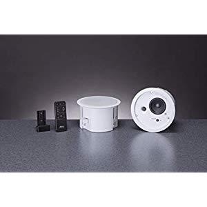 因幡電機産業 Abaniact Bluetooth Player 基本セット ABP-R02-MS [A051700]