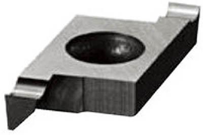 京セラ KYOCERA 溝入れ用チップ PVDコーティング PR1025(5個入) TWFGL050 [A080115]