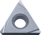 京セラ KYOCERA 旋削用チップ PVDコーティング PR1025(10個入) TPET110301ML-FSF [A080115]
