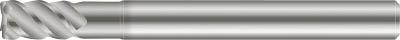 京セラ KYOCERA ソリッドエンドミル 4PGRM160-240-16-R150 [A080115]