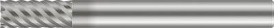 【★店内最大P5倍!★】京セラ KYOCERA ソリッドエンドミル 7HFSM160-420-16 [A080115]