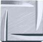 【30日限定☆カード利用でP14倍】京セラ KYOCERA 旋削用チップ サーメット TN60(10個入) SPGR120304R [A080115]