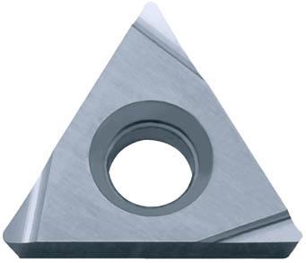京セラ KYOCERA 旋削用チップ 超硬 KW10(10個入) TPGH160304L [A080115]