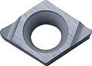 京セラ KYOCERA 旋削用チップ PVDコーティング PR930(10個入) JCGT030102L-F [A080115]