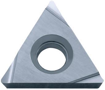 京セラ KYOCERA 旋削用チップ PVDサーメット PV7020(10個入) TPGH160304L [A080115]