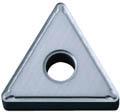 京セラ KYOCERA 旋削用チップ サーメット TN60(10個入) TNGG160408DP [A080115]