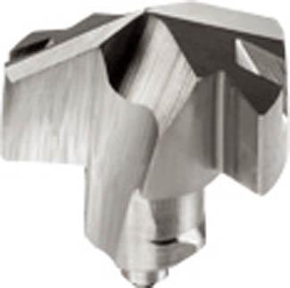 イスカルジャパン イスカル 先端交換式ドリルヘッド IC908 COAT ICM 246 IC908 [A071727]