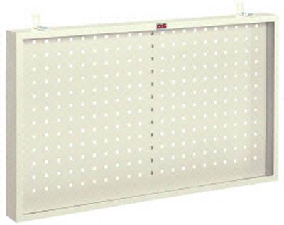 大阪製罐 【代引不可】【直送】 OS ハンガーラック壁掛型 HR-50 [A180605]