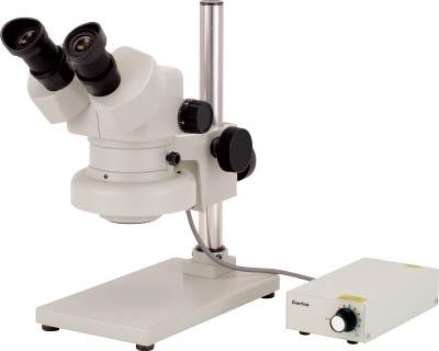 カートン光学 【代引不可】【直送】 ズーム式実体双眼顕微鏡 MS4592 [A030812]
