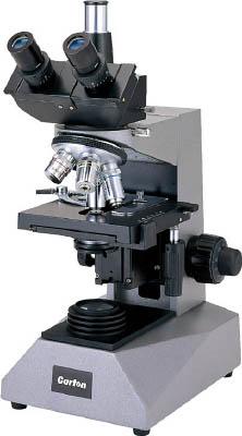 カートン光学 【代引不可】【直送】 大型生物顕微鏡CZNシリーズ M9252 [A030812]
