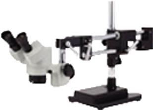 カートン光学 【代引不可】【直送】 変倍式実体双眼顕微鏡 M3703 [A030812]