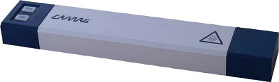 新品本物 カマグ社 UVランプ UVランプ [A012022] 022-9160 カマグ社 [A012022], ミヨシチョウ:5403c441 --- ecommercesite.xyz