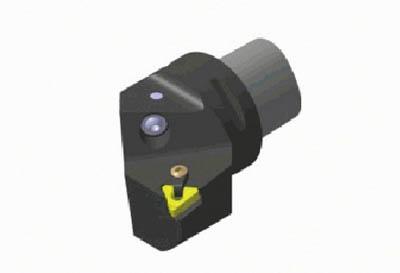 [A071727] タンガロイ C5CER35060-16ERN その他ツーリング機器