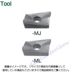 タンガロイ 転削用K.M級TACチップ COAT AH120(10個入) ANMT09T3PPPR-MJ [A080115]