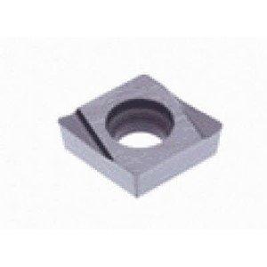 タンガロイ 旋削用G級ポジTACチップ 超硬 TH10(10個入) CCGT060202L-W15 [A080115]