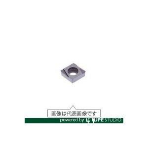【◆◇マラソン!ポイント2倍!◇◆】タンガロイ 旋削用G級ポジTACチップ 超硬 TH10(10個入) CCGT060204R-W15 [A080115]
