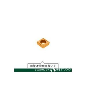 【10日限定☆カード利用でP14倍】タンガロイ 旋削用G級ポジTACチップ COAT J740(10個入) CCGT09T301FR-J10 [A080115]