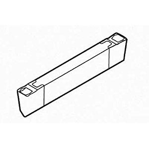 タンガロイ 旋削用溝入れTACチップ 超硬 UX30(5個入) CGD700 [A080115]