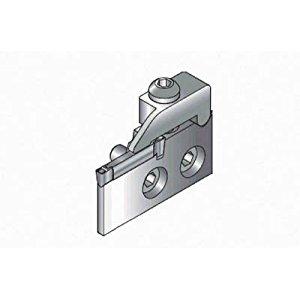 タンガロイ 外径用TACバイト CGDL3 [A080115]