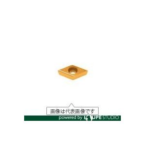 タンガロイ 旋削用G級ポジTACチップ COAT J740(10個入) DCGT070201FL-J10 [A080115]