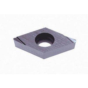 タンガロイ 旋削用G級ポジTACチップ COAT GH330(10個入) DCGT070204R-W10 [A080115]