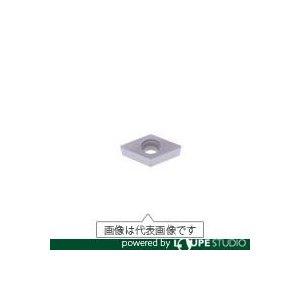 タンガロイ 旋削用G級ポジTACチップ 超硬 TH10(10個入) DCGW070204 [A080115]