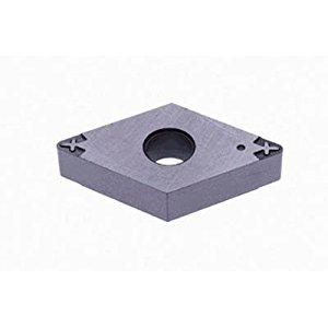 タンガロイ 旋削用G級ネガTACチップ 超硬 TH10(10個入) DNGG150404-01 [A080115]