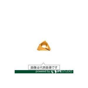 タンガロイ 旋削用溝入れTACチップ 超硬 TH10(10個入) JTBL3005F [A080115]